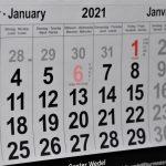 日程調整サービス「eeasy」とは?日程調整を自動化して無駄な時間を省こう!