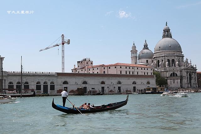 Venice_172