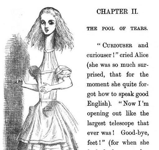 Ch2_Alice