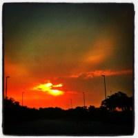 My Journey : My Instagram Photo #464