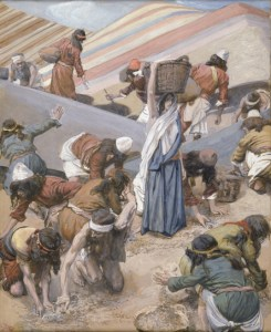 Tissot_The_Gathering_of_the_Manna_(color)