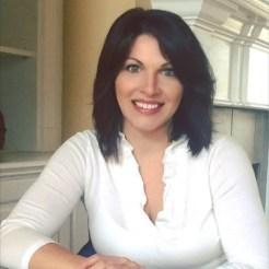 Carissa Hardage | President My Journey of Faith Ministries