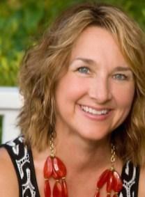 Vickie Henderson-Speaker