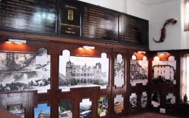 Heritage Museum Shimla