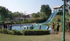 Shanku's Water Park Ahmedabad