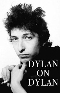 "See ""Bob Dylan: Chronicles"" for more information on why this book is on my TBR list."
