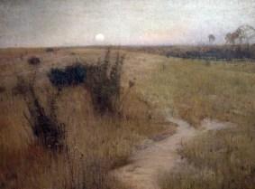 Moonrise (David Davies)