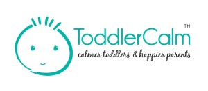 ToddlerCalm logo