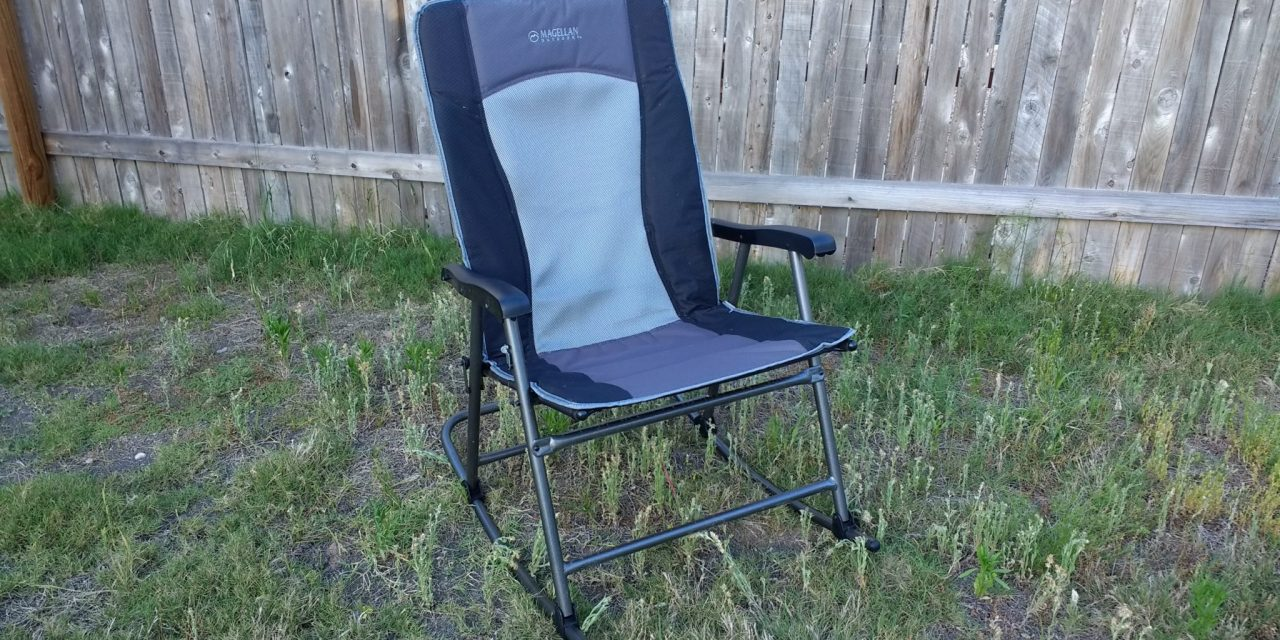 heavy duty folding chairs outdoor hip chair rental 5 top ideas people lawn laxin