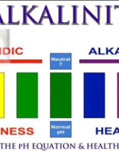 Alkalinity chart posted on may full size also rh mykangenmalaysia