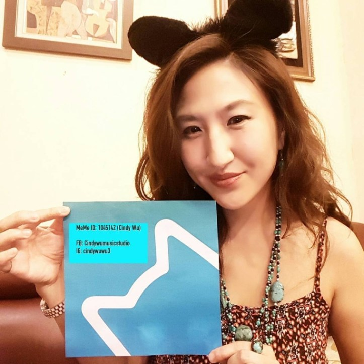 Kaohsiung Cindy Wu Music School