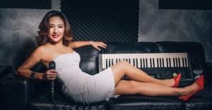 Kaohsiung Cindy Music Studio