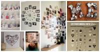 Diy Collage   www.imagenesmy.com