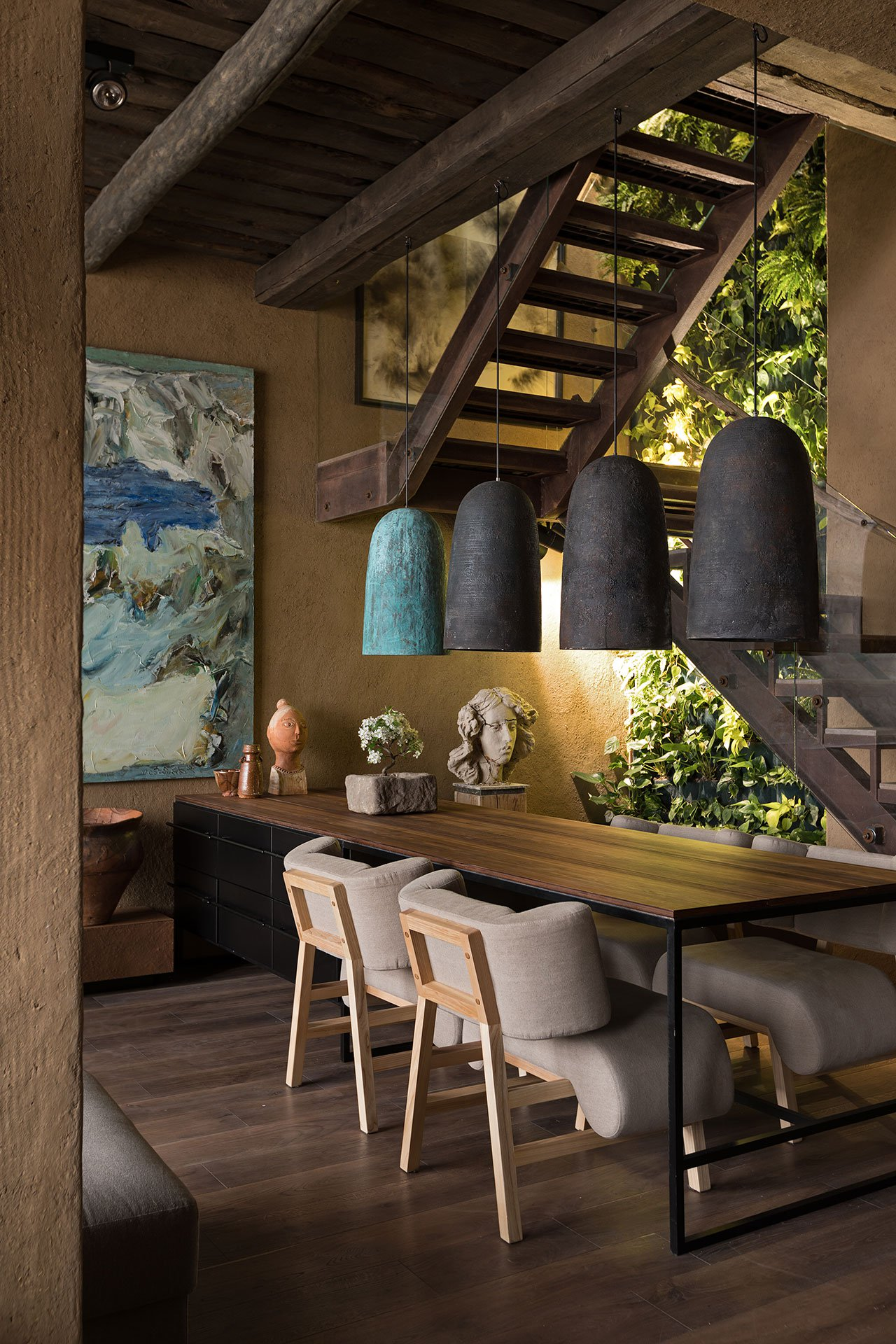 WabiSabi Interior Is The Ultimate Trend That Will Shake