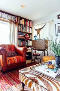 Eclectic Interior Design Ideas And Smart Tips For ...
