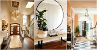 Feng Shui Entrance Tips For Attracting Good Luck And ...