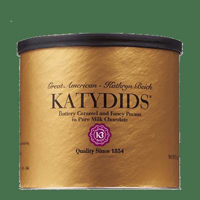 Katydids Candy