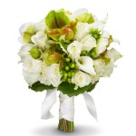 Great decisions for your wedding flower decor