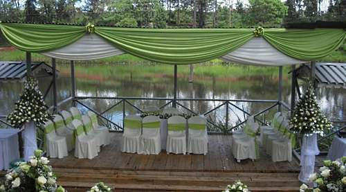 Garden wedding venues in nairobi evergreen park and garden is a recreational site situated along iambus road approximately 6 km from the muthaiga golf club the area covers about 10 acres junglespirit Gallery