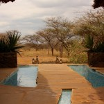 Top Kenya Honeymoon Destinations