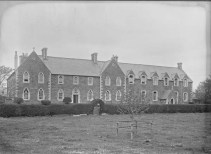 Christian Brothers School Tralee