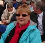 MKA Gayle Dowling2