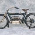MKA Motor Bike