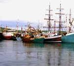 MKA Dingle Boats