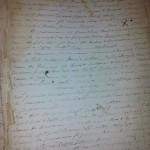 MKA Search Glenbeigh 1844