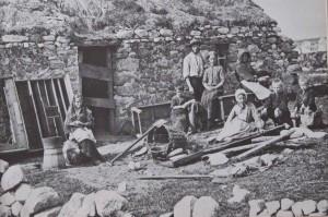 IrishHistorian.org