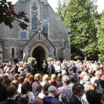 MKA Blog Funeral Jn Grenham