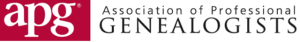 Assoc-Prof-Genealogists-1