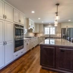 Kitchen Remodelers Elkay Sinks In Bloomington Il Keystone Homes