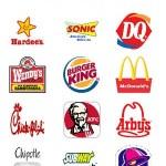 KFC Gluten Free