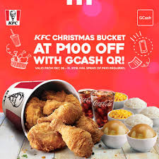 KFC Holiday Hours