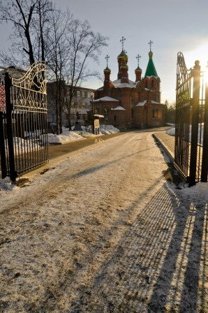 2013-02-23 - Khabarovsk - (1)