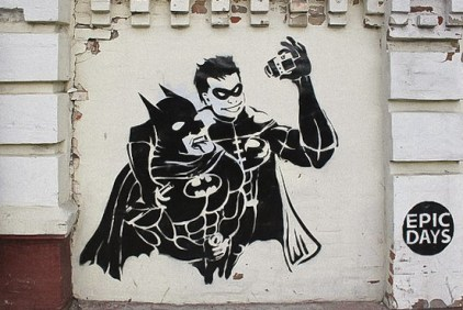 batman-robin_R