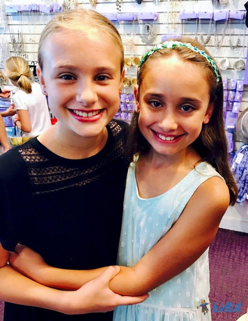 Kids Ear Piercing Near Me : piercing, Piercing:, Shops,, Salons,, Tattoo, Shops, Chicagoland