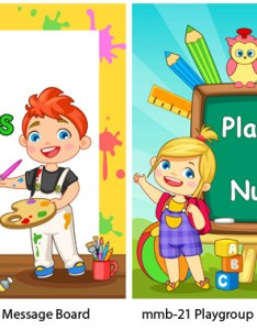 Buy play school class room decoration wall charts and concepts cutouts for decorating your also rh mykidsarena