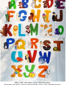 Play school class room decoration and wall also charts rh mykidsarena
