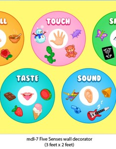 also play school class room decoration and wall charts rh mykidsarena
