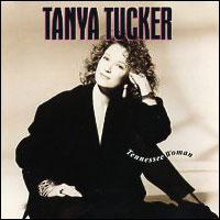 TanyaTuckerTennesseeWoman