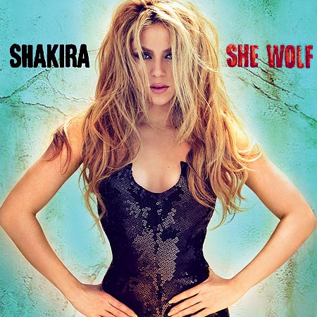 Shakira_She_Wolf_2009