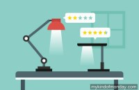 Best Daylight Desk Lamp Reviewed: Updated for 2018   My ...