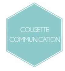 cousette communication