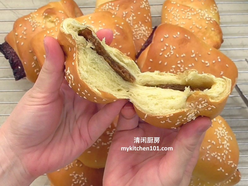 bak-gua-bun-mykitchen101-feature2