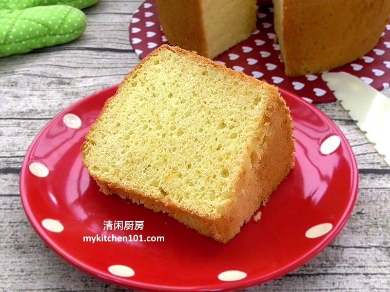 orange-chiffon-cake-mykitchen101-feature