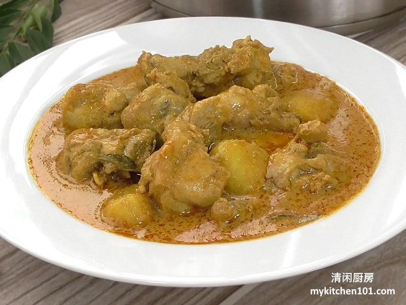 chicken-curry-mykitchen101-feature