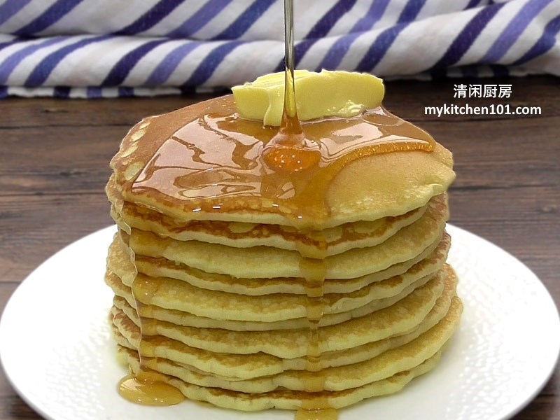 original-flavour-pancake-mykitchen101-feature