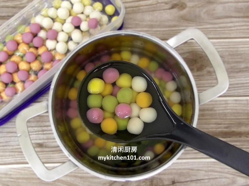 natural-5-colour-glutinous-rice-balls-mykitchen101-feature